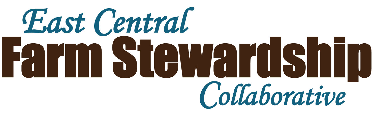 Kawartha Farm Stewardship Collaborative