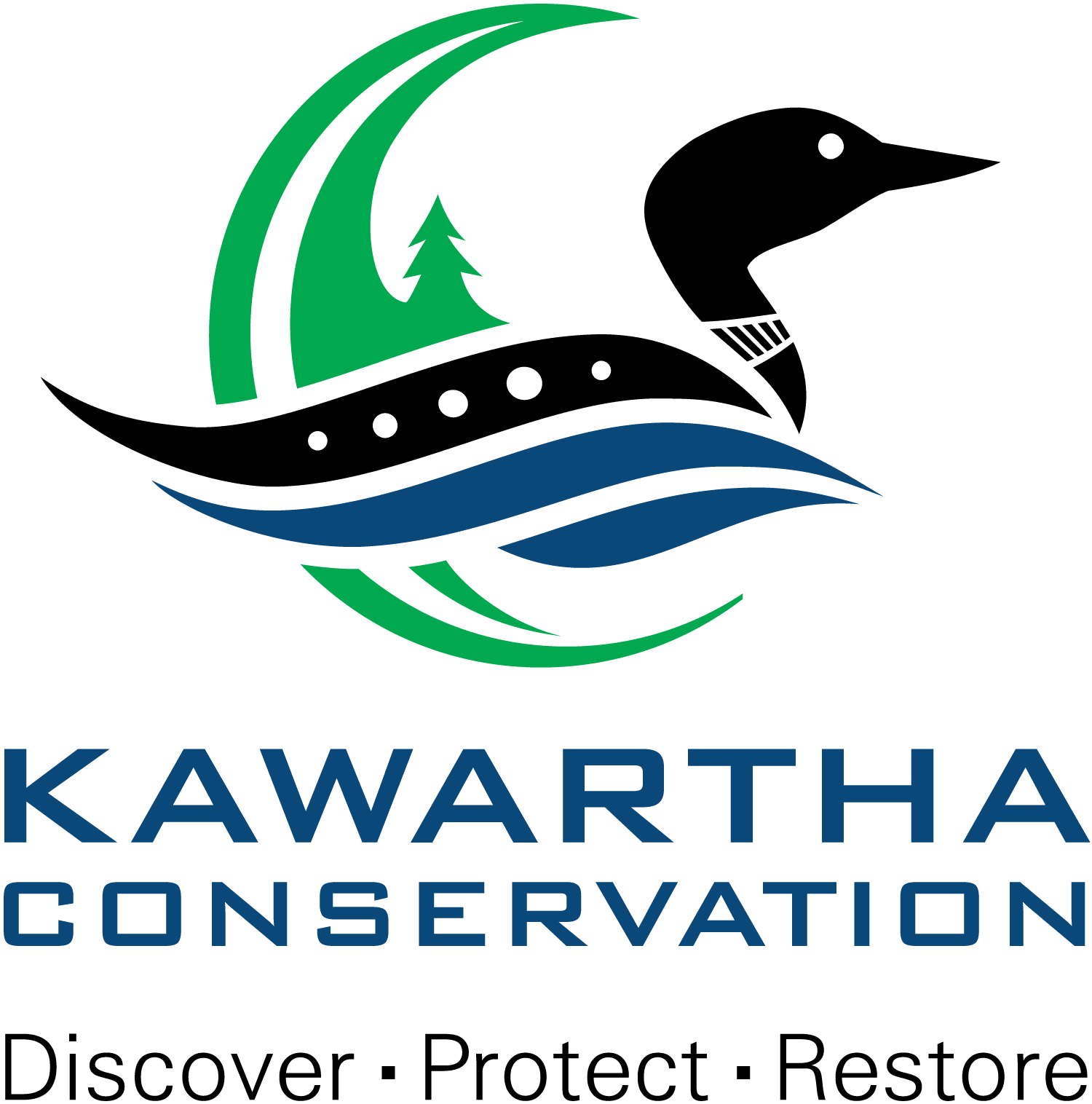 Kawartha Region Conservation Authority