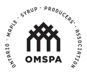 Ontario Maple Syrup Producers' Association