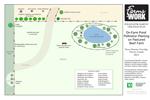 Pollinator Habitat Field Day Planting Plan