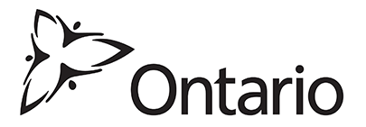 Ontario Ministry of Food, Agriculture & Rural Affairs