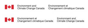 EcoAction grant logo